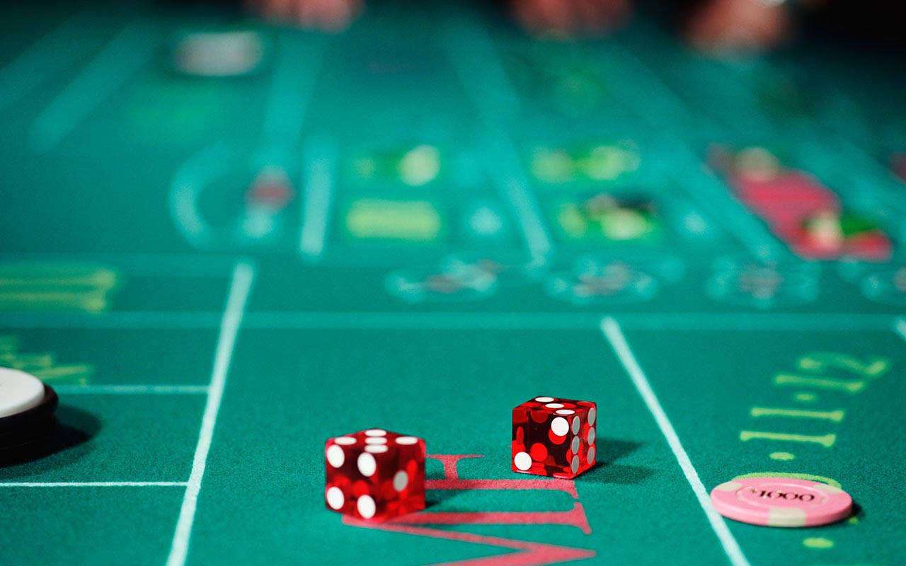 Gambling-Ads - Online Casino Advertising & Leads Generation