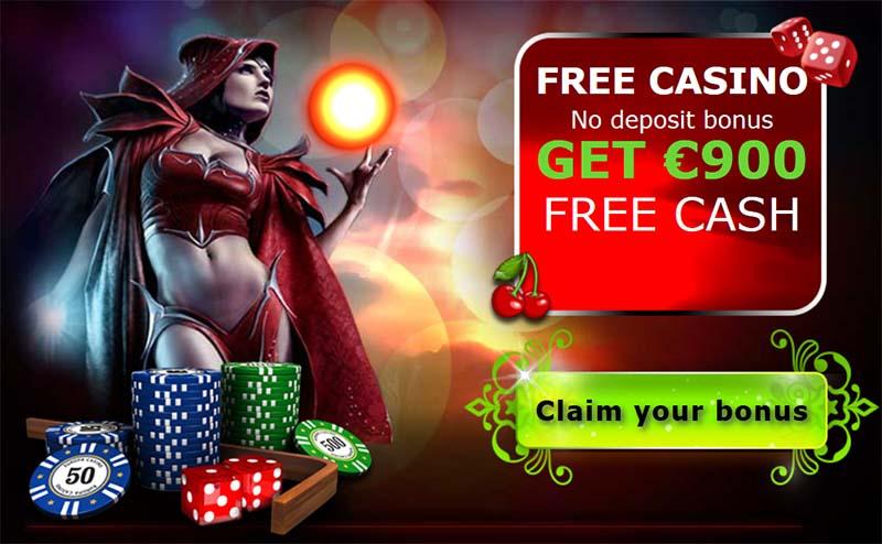 jackpot party casino slots cheat engine